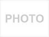 Алюминиевый профиль (крышка) АПК 60